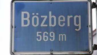 Der Bözberger Adress-Streit wird zur nationalen Debatte im Internet.