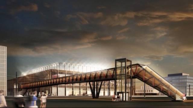 Offener Brief für Aarauer Stadion