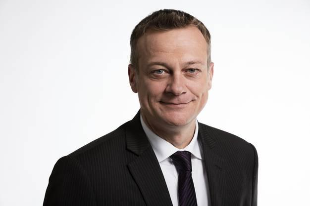 Martin Landolt, Präsident der BDP: «Wenn man das Verhältnis nicht stabilisieren kann, gehen die Sticheleien weiter.»