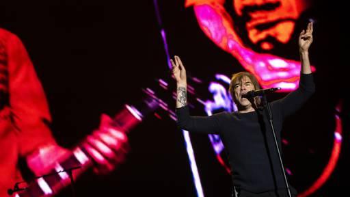 Die Toten Hosen kommen unplugged in die Schweiz