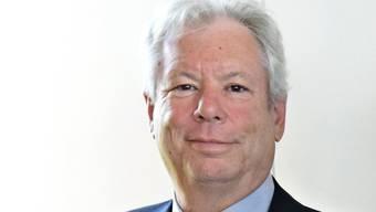 US-Forscher Richard Thaler erhält den Nobelpreis für seine Forschungen in Verhaltensökonomie.