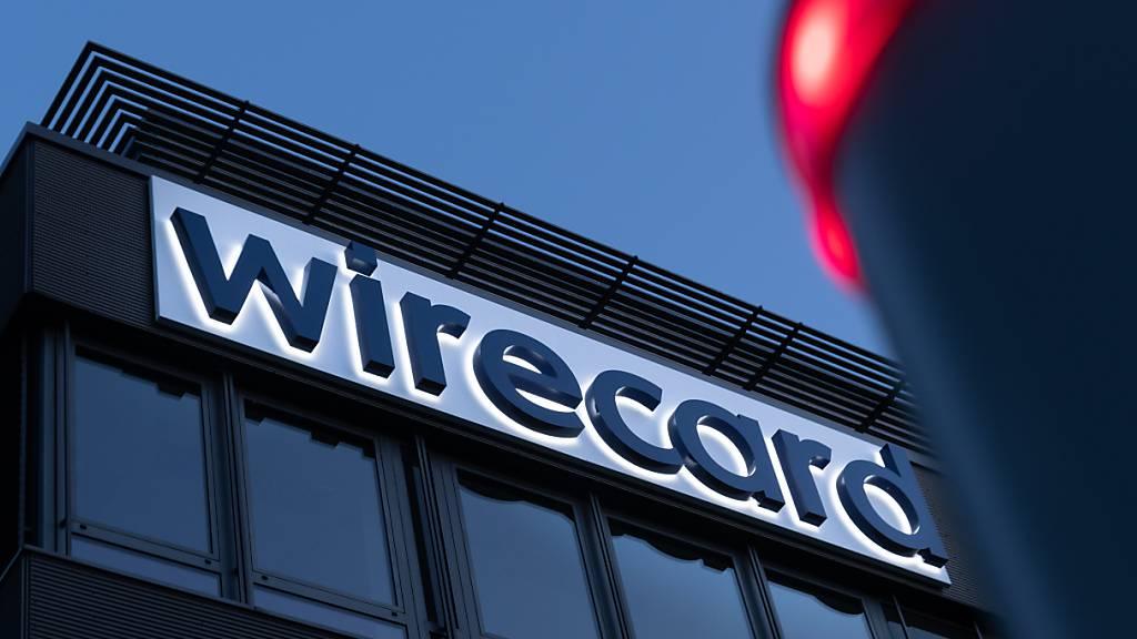 Insolvenzverwalter wird Asien-Töchter von Wirecard los