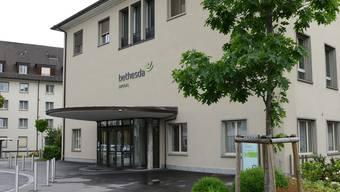 Bethesda Spital
