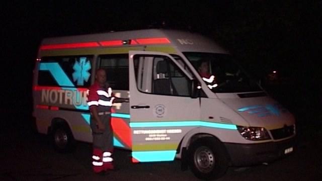 Fall Wohlen: Drei Polizisten angeklagt