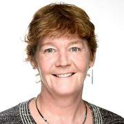 Barbara Wyss Flück