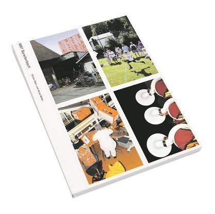 Das Buch «8957 Spreitenbach» will mit den Klischees der Gemeinde als Urbild der schweizerischen Agglomeration aufräumen.