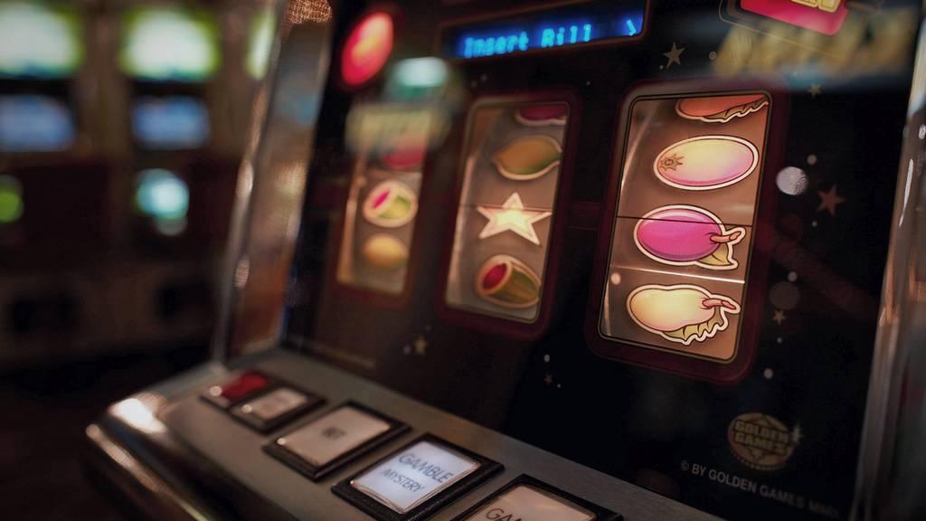 Nebst dem bestehenden Casino in Ruggell, eröffnet jetzt auch in Schaanwald eine Glücksspieltempel.