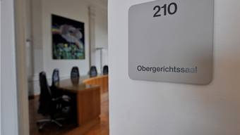 Das Solothurner Obergericht sieht im Fall der behaupteten Amtsgeheimnisverletzung keine Anhaltspunkte.