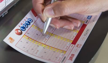 Horse racing betting websites