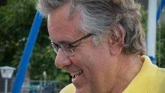 Felix Matthias, Mitglied Kreativ-Team