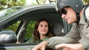 Trailer zu «Larry Crowne» mit Tom Hanks
