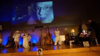 Theater Hora spielt erstmals in Dietikon