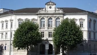 Auch ein «Kronzeuge» konnte vor Obergericht nicht für Klärung des vertrackten Falles sorgen, deshalb kommt es zum Freispruch.