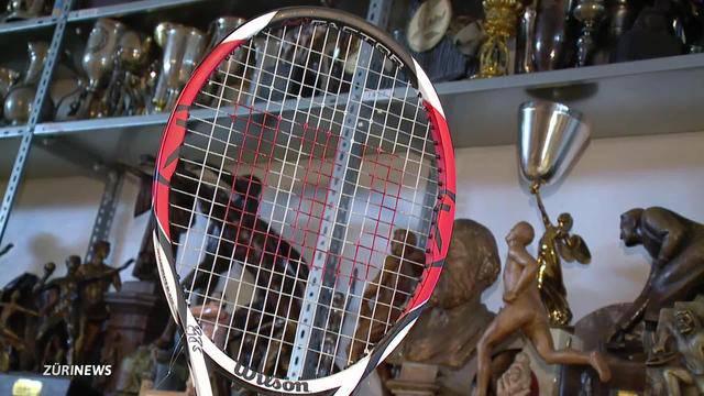 Was macht die Schweiz zur Tennisnation?