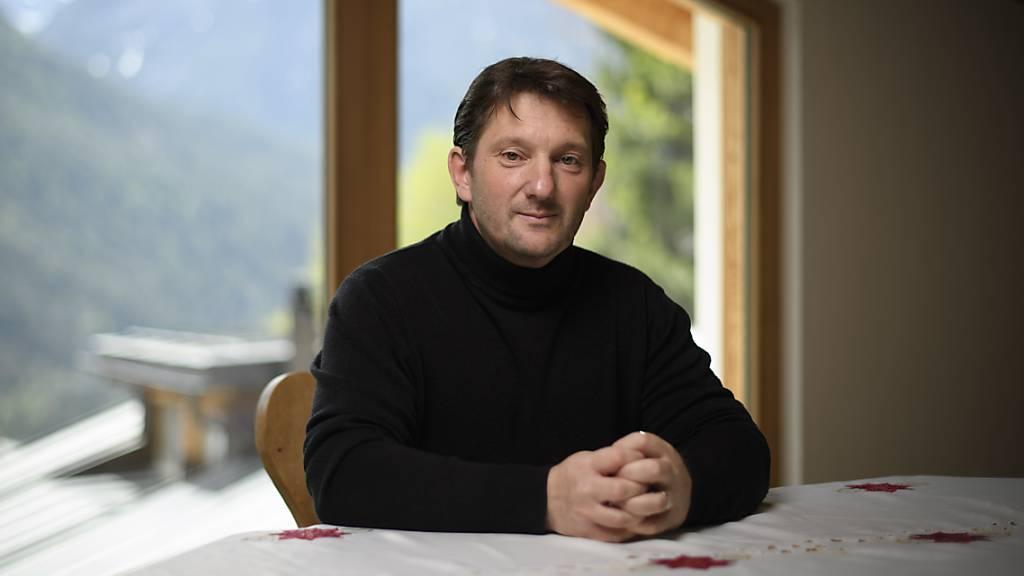 Expertenbericht: Kanton Graubünden nicht verwickelt in Baukartell
