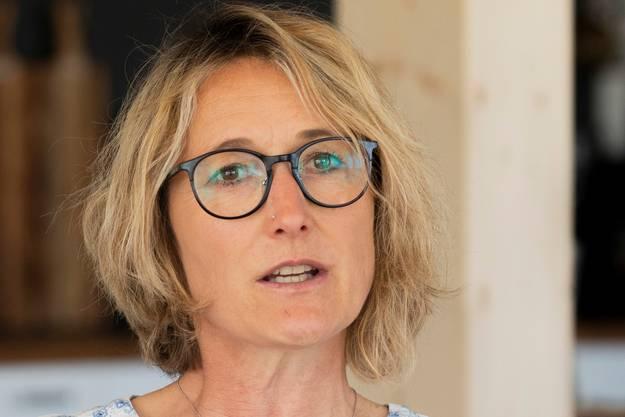 Die Grüne Aargauer Ex-Regierungsrätin Susanne Hochuli (55) kann seit dem Rücktritt 2016 jährlich 130'000 Franken beziehen. Der Aargau hat das System geändert. Die abgetretene Franziska Roth erhielt «nur» eine einmalige Entschädigung  von 300'000 Franken