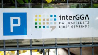 Die Kritiker der Inter-GGA werfen dieser Vertragsbruch vor.