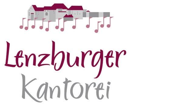 Verein: Lenzburger Kantorei