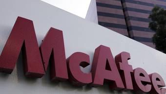 Der Gründer des Anti-Viren-Programms McAfee steht unter Mordverdacht