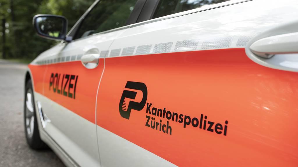 Polizei findet Ehepaar tot in Haus