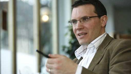 Georg Lutz: «Ich bin mir nicht so sicher, dass man sagen kann, der Kanton Tessin werde systematisch bei Bundesratswahlen übergangen.»