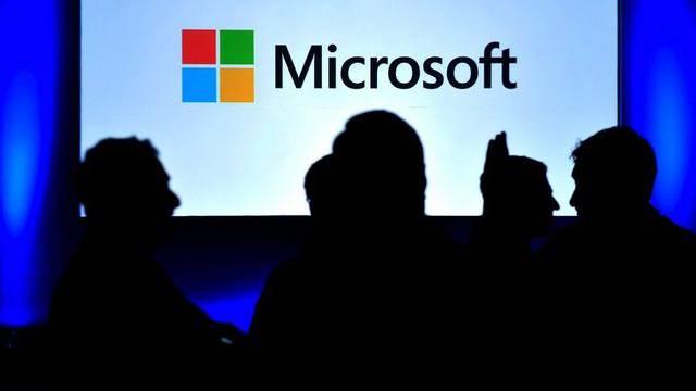 Mit dem neuen Outlook will Microsoft Googles Klientel anlocken
