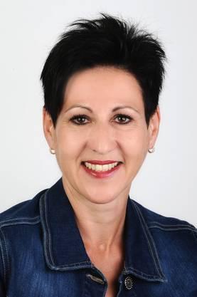 Kandidiert erneut: Selzach, Silvia Spycher (FDP), im Amt seit 2013