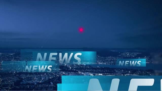 ZüriNews — Freitag, 24. Februar 2017 — Ganze Sendung
