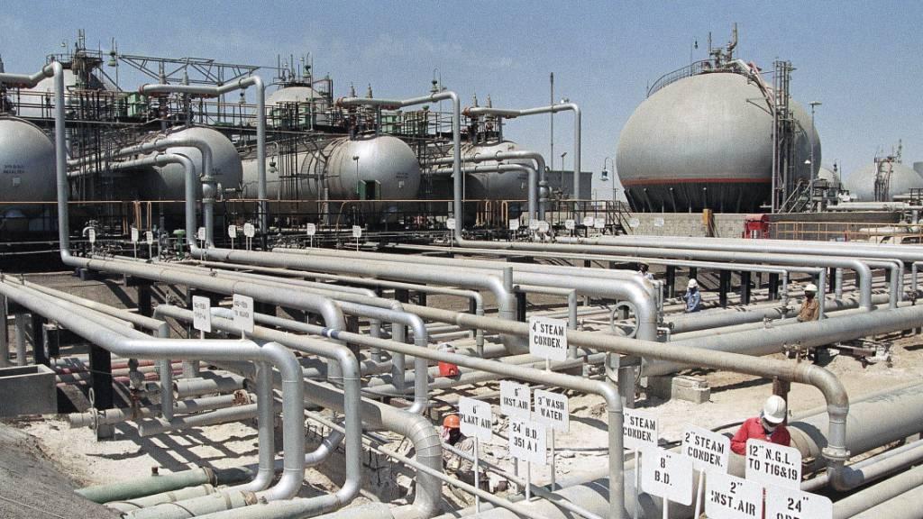 Die Organisationen Public Eye und Trial International haben in einer Recherche ein Netzwerk für geschmuggelten, subventionierten Diesel aus Libyen rekonstruiert. (Symbolbild)