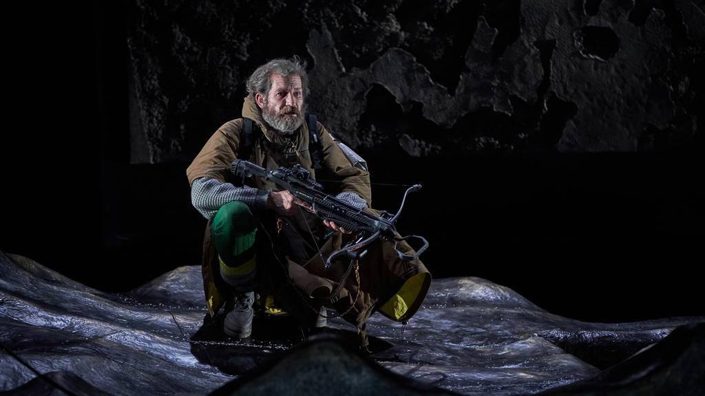 Luzerner Theater_TELL┬®Ingo Hoehn