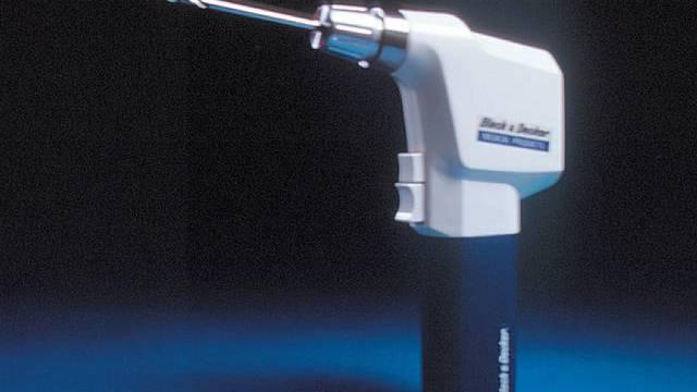 Grösste US-Werkzeughersteller fusionieren