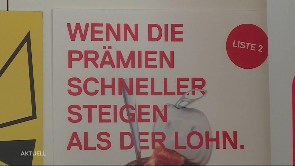 SP klagt gegen Kanton Aargau