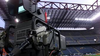 Ab der neuen Saison können Fans einige Bundesliga bei DAZN sehen
