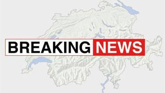 Der Kanton Graubünden hat seine beiden ersten Coronavirus-Fälle.