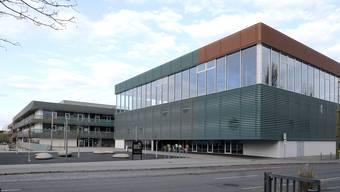 bz Schulhaus Gartenhof
