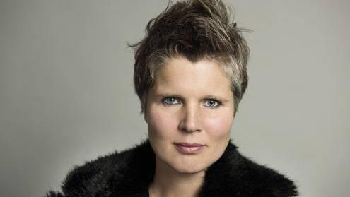 Die Philosophin Svenja Flasspöhler ist eine der pointiertesten Kritikerinnen der MeToo-Bewegung.