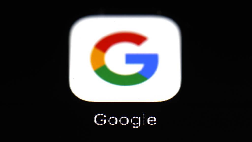 Auch Google führt App-Abo für knapp fünf Dollar ein