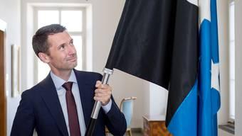 Der ehemalige Aargauer Staatsschreiber Peter Grünenfelder hat den Zürcher Stolz verletzt – davon zeugen die giftigen Reaktionen.