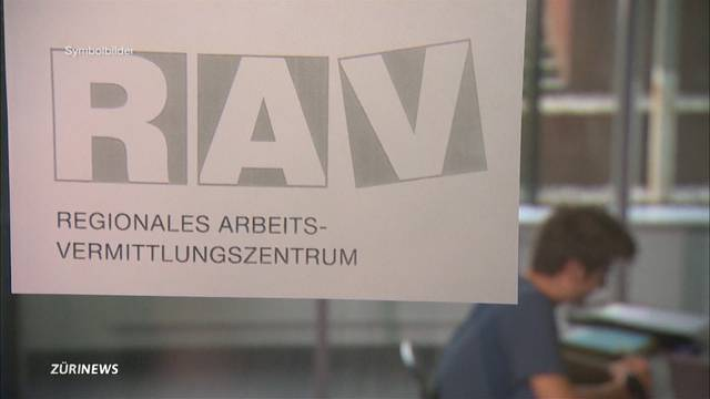 Inländervorrang für Schweizer