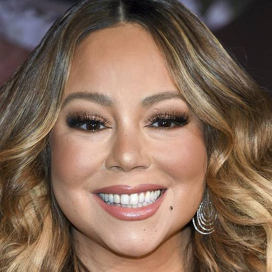 «Mariah Carey ist ein Albtraum»