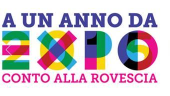 Die Uni Basel will die Syngenta an der Expo in Mailand nicht vertreten.
