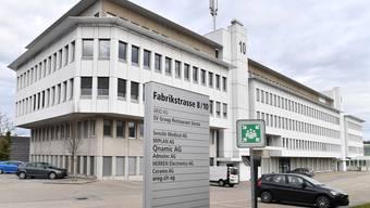 In den letzten 15 Monaten gabs's viele personelle Bewegungen bei der Geschäftsstelle der Sozialregion Untergäu.