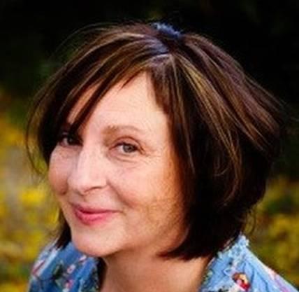 Claudia Spinelli, Kuratorin Kunstraum Baden