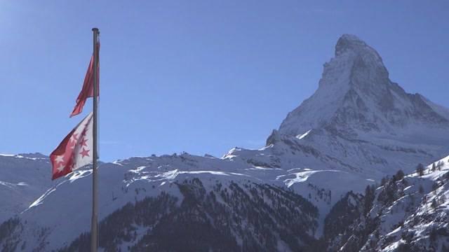 Schweiz Tourismus will wegen Frankenstärke mehr Geld