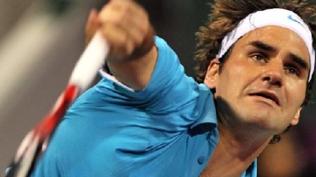 Roger Federer sagt Teilnahme an der Kooyong Classic ab