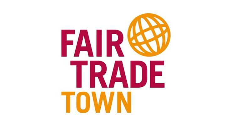 Swiss Fair Trade Town