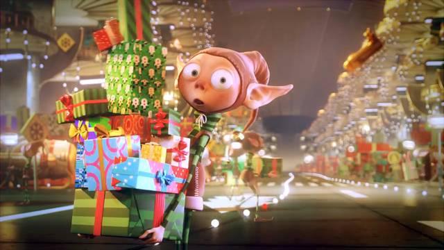 Viel Aufwand für viele Emotionen: die Weihnachtsspots von Migros, Coop und Manor im Direktvergleich