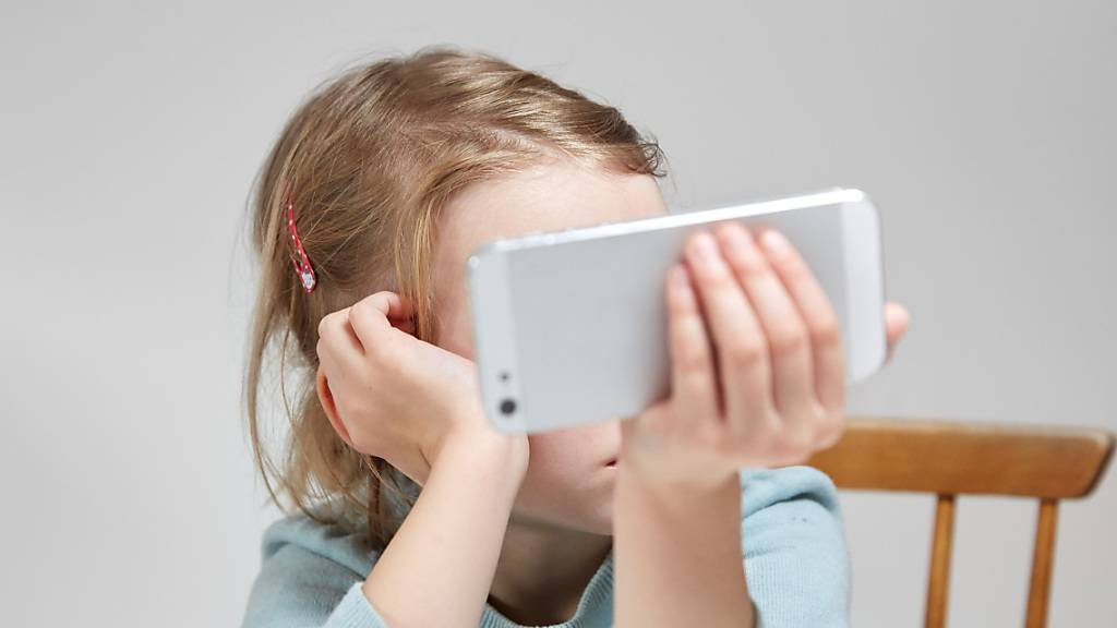 Die meisten Kinderschutz-Apps weisen Lücken im Datenschutz auf