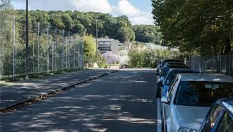 Das Referendum gegen den Landratsentscheid dazu ist in Liestal mit rund 3100 Unterschriften eingereicht worden.