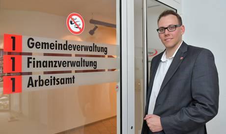 Kontaktanzeigen Laupersdorf | Locanto Dating Laupersdorf